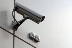 CameraSurveillance