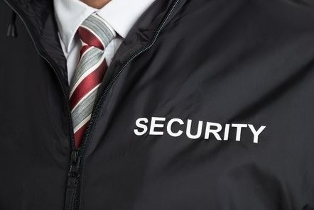 Why Businesses Should Consider Unarmed Security Guards ...