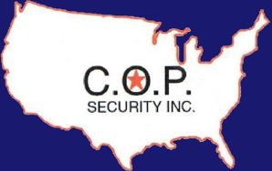 C.O.P. Security